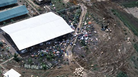 Reconstruyendo la agonía de Jonestown: así fue el mayor suicidio colectivo de la historia