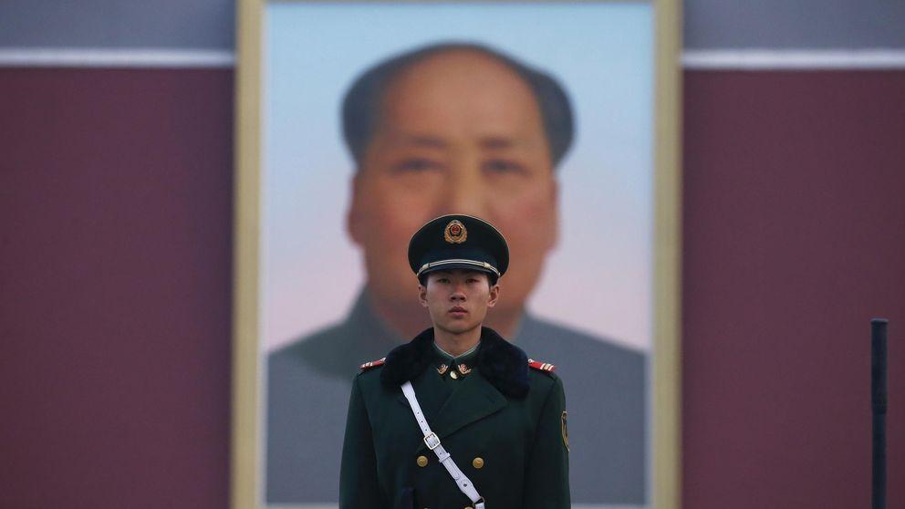 China emerge como mayor vivero de firmas 'offshore': asesinatos, nepotismo y evasión