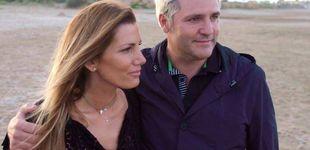 Post de Cañizares y su esposa hablan sobre la pérdida de su hijo por primera vez