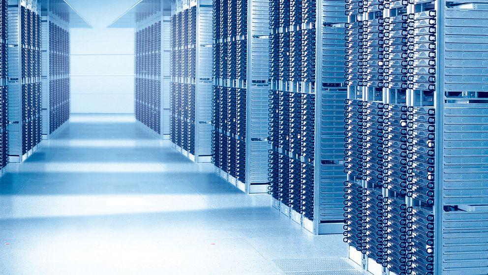 De la protección de datos a la prostitución de datos