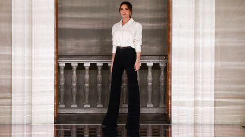 Por qué Victoria Beckham podría cerrar su marca de moda