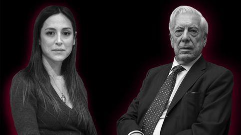 Vanitatis presenta 'Tamara Falcó y Mario Vargas LLosa, conversaciones de la vida'