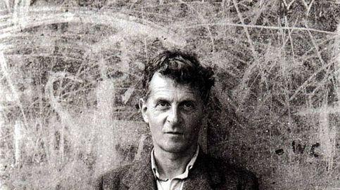 Todo sobre el 'Tractatus' de Wittgenstein: el libro más extraño e influyente de la filosofía