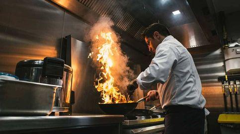Entramos en Wagamama, la cocina sin reglas que rompe con lo tradicional