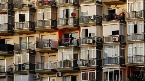 Málaga | Ya han cerrado 80 hoteles de la Costa del Sol y van a cerrar todos