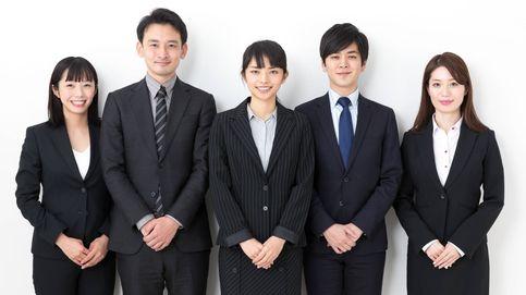 'Shūshoku': así buscan empleo en Japón y así ha cambiado la manera de encontrar trabajo