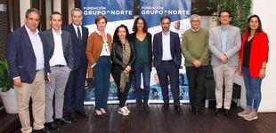 Post de RTVE, Radio 3 y 'Diario de Ibiza' ganan los IV Premios contra la Violencia de Género