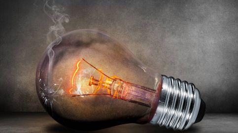 El precio de la luz marcará mañana el tercer registro más alto del año