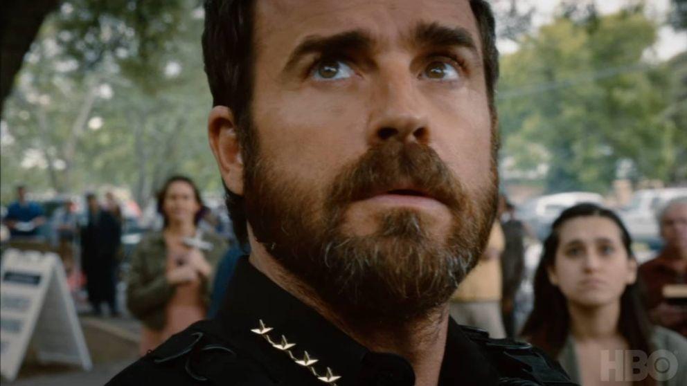 HBO estrena tráiler y anuncia fecha de estreno para 'The Leftovers'