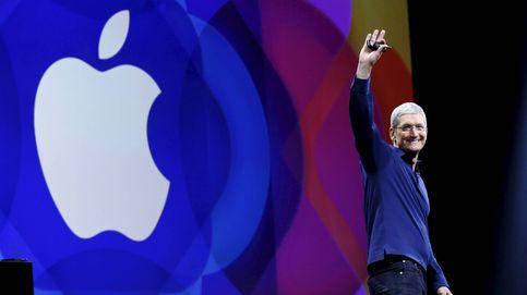 ¿iOS 10, nuevos MacBooks? Todo lo que Apple puede presentar hoy