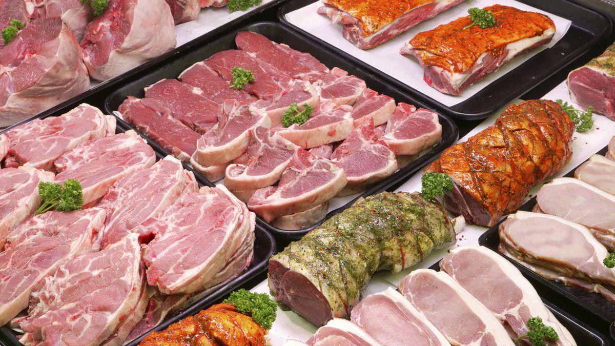 Salud La Misteriosa Enfermedad Que Provoca Alergia A La Carne De Forma Repentina