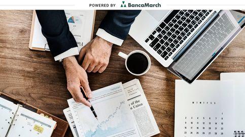 Inversiones ilíquidas como protección para escenarios de crisis