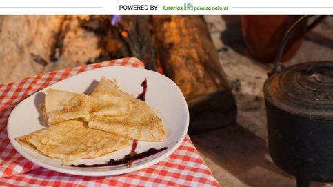 No solo de cachopo vive el hombre: cinco platos asturianos que tienes que descubrir