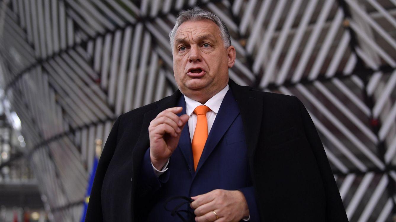 No hay una conspiración: Hungría, primer país de la UE que compra la vacuna rusa