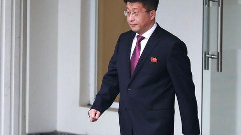 Corea del Norte ejecuta al exembajador en España, según un diario de Seúl