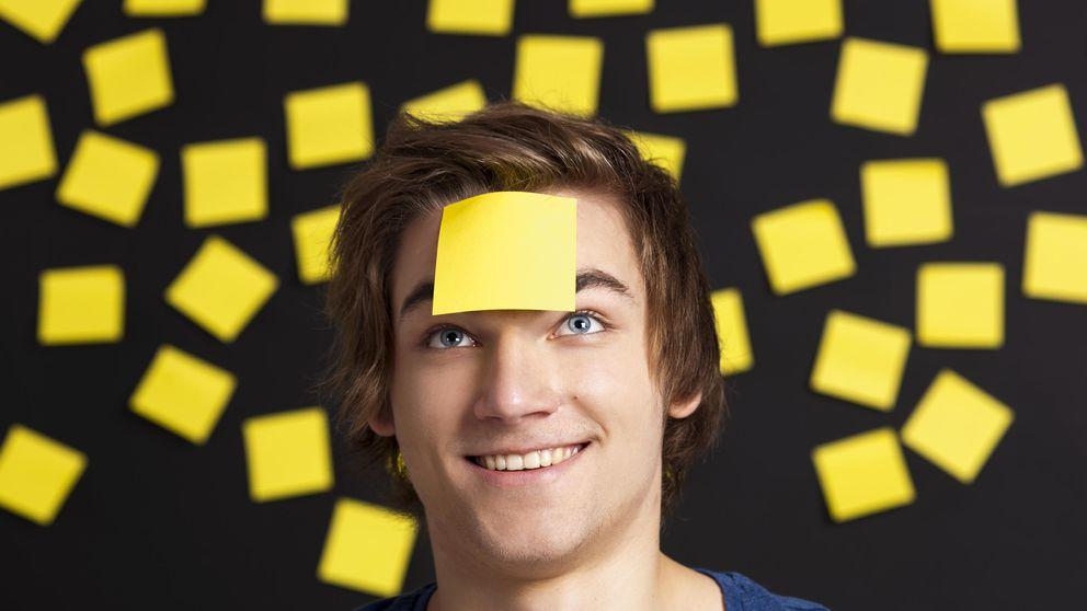 Cómo aumentar el capital cognitivo