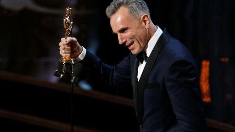 Adiós a Daniel Day-Lewis: el actor anuncia su retirada del mundo del cine