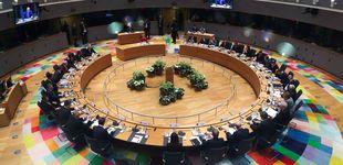 Post de Revuelta de los ricos y contraataque de los pobres que bloquean el presupuesto de la UE