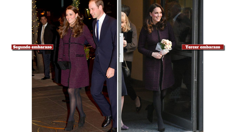e5fa528b6 Familia Real Española  Kate Middleton