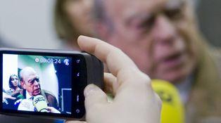 La confesión de Pujol dinamita CDC y debilita el proceso independentista