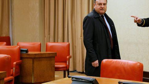 El exjefe de la UDEF justificó correcciones en informes de Gürtel: Eran muy delicados