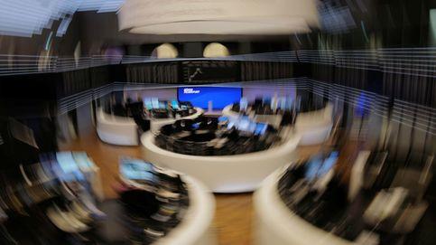 Deutsche Bank apuesta por emergentes asiáticos y las tecnológicas para 2021