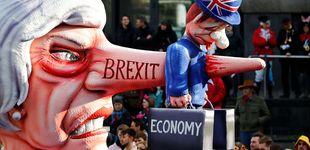 Post de Calma antes de la tormenta del Brexit: las hipótesis que se barajan de cara a la votación