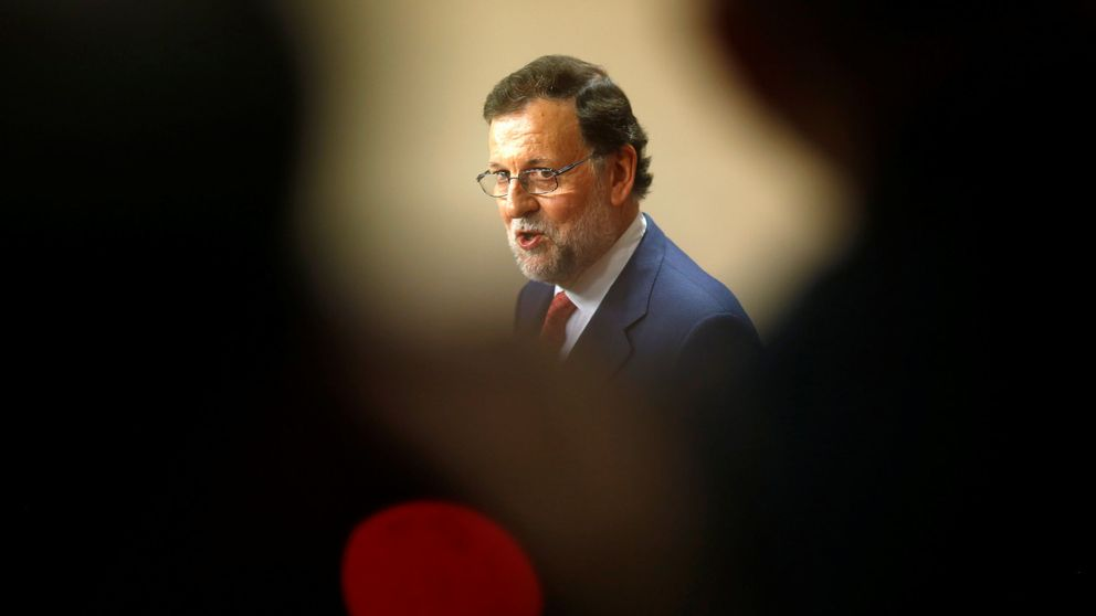 Todo o nada de Rajoy: sin investidura no habrá techo de gasto ni Presupuestos