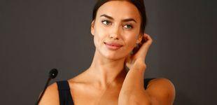 Post de Algo está pasando con Irina Shayk: de modelo olvidada a nueva musa de estilo