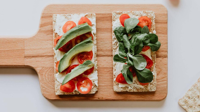 Te contamos qué es una dieta funcional y cómo puede ayudarte a mejorar tu salud