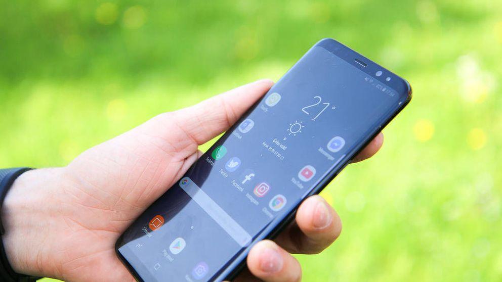 Deja de usar las 'apps' que vienen por defecto en tu móvil: estas son mucho mejores