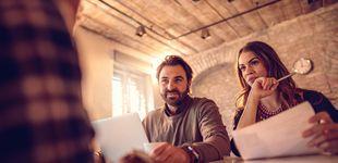 Post de Cómo encontrar empleo a través de Google: estos son los pasos que debes seguir