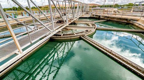 Abengoa y su pasado: se querella contra el exjefe de Agua por revelar secretos