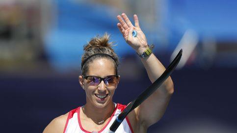 Horarios Juegos Olímpicos Día 11: Teresa Portela nuestra gran baza