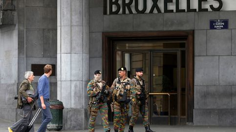 El terrorismo yihadista golpea a NH Hoteles: ingresa el 30% menos en Bélgica