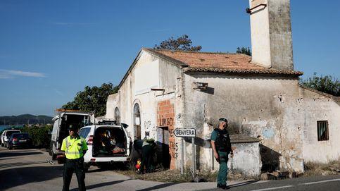 ¿Dónde está Marta Calvo? Las claves del caso de la joven desaparecida en Manuel (Valencia)