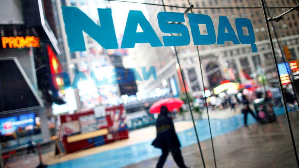 El Nasdaq avisa a Ferroglobe de que su precio en bolsa está por debajo del requisito