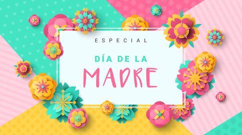 ¡Mamá se lo merece todo! 54 ideas de regalo para recordar lo mucho que le debes a tu madre