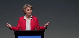 Post de Bruselas aumenta la presión sobre Hungría y Polonia con críticas a su estado de derecho