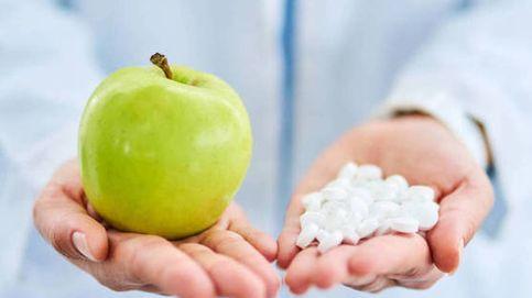 Envejecimiento: la clave de combinar la nutrición y la microbiota