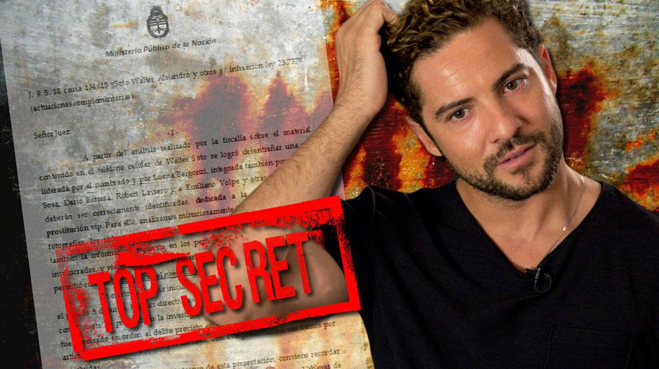 david bisbal prostitutas prostitucion legal