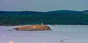 Post de Fornells, el precioso pueblo de Menorca que tienes que visitar este puente de mayo
