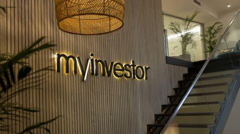 MyInvestor, elegido por expertos como el mejor neobanco de España