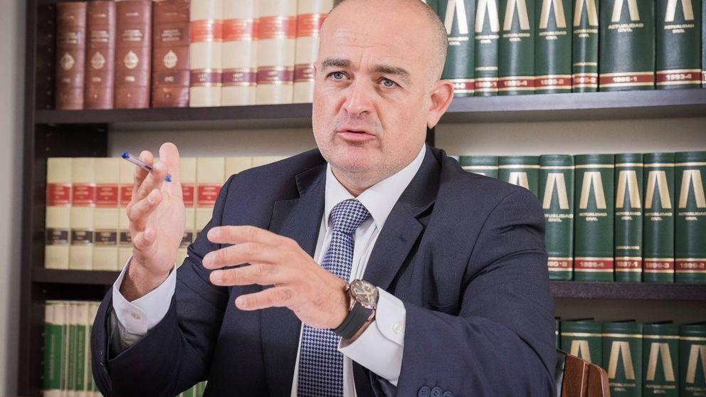 El ts abre la v a a que las cooperativas de profesores for Clausula suelo ilegal
