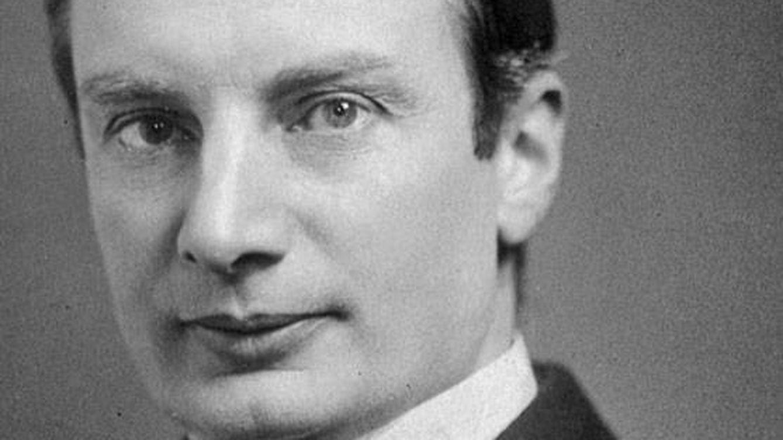 Waldemar Haffkine: el pionero de las vacunas que el mundo olvidó