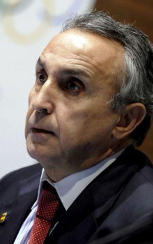 El 'Plan ADO' reparte 10,6 millones de euros en 2010
