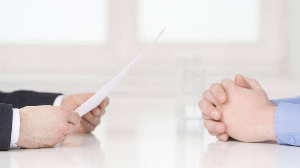 La respuesta ideal a la pregunta ¿por qué debería darte el empleo?