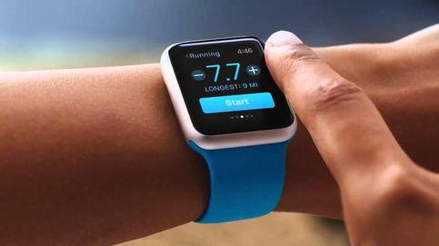 Las ventas del Apple Watch han caído un 90% desde su lanzamiento