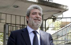 Miguel Ángel Rodríguez suma nueva polémica en televisión