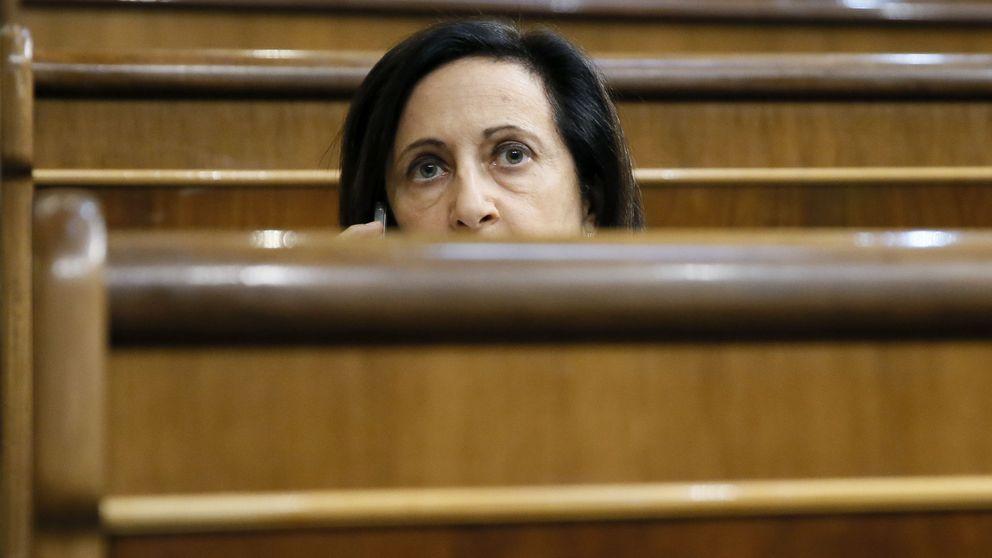 La estrategia con Cataluña dispara la tensión en el bloque constitucionalista